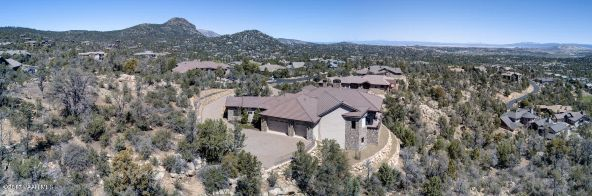 2109 Forest Mountain Rd., Prescott, AZ 86303 Photo 96