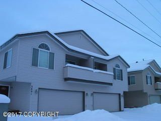 3801 E. 20th Avenue, Anchorage, AK 99508 Photo 23