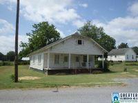 Home for sale: 44 Middle St., Bon Air, AL 35032