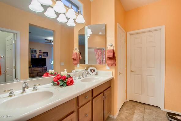 42975 W. Morning Dove Ln., Maricopa, AZ 85138 Photo 20