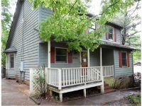 Home for sale: 4456 Huntington Dr., Gastonia, NC 28056