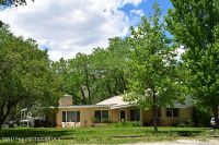 Home for sale: 401 N. Newby Ln., Bloomfield, NM 87413