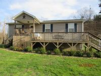 Home for sale: 176 Campbell Rd., Grayson, KY 41143