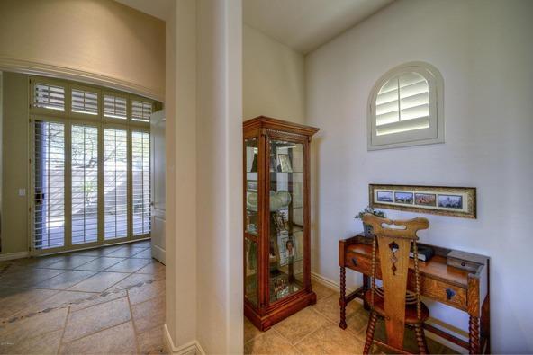 10144 E. Winter Sun Dr., Scottsdale, AZ 85262 Photo 8