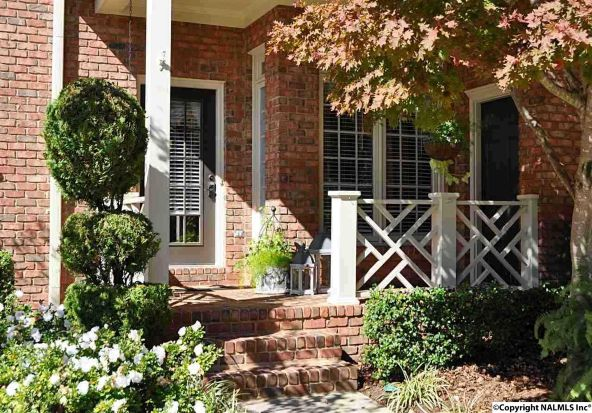 1120 Trenton Dr. S.W., Decatur, AL 35603 Photo 31