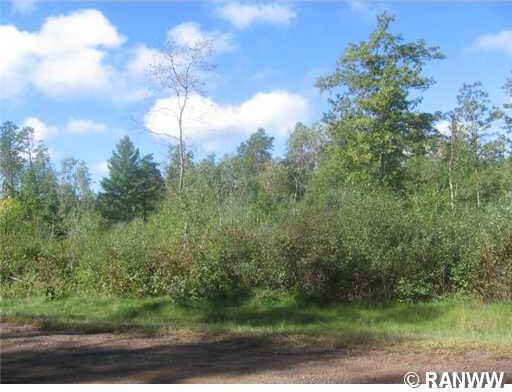 Lot 7 Laura Dr., Hayward, WI 54843 Photo 3