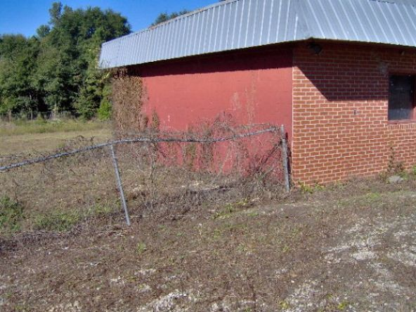 32825 Hwy. 82, Midway, AL 36053 Photo 4