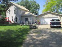 Home for sale: 220 S. Main St., Kingsley, IA 51028