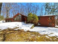 Home for sale: 122 Maplevale Dr., Woodbridge, CT 06525