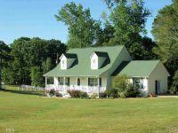 Home for sale: 1988 W. Hwy. 212, Monticello, GA 31064