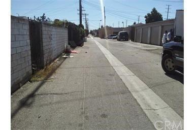 9310 S. Western Avenue, Los Angeles, CA 90047 Photo 7