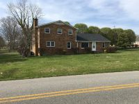 Home for sale: 133 King Ridge Rd., Dowelltown, TN 37059