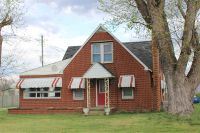 Home for sale: 1118 N. State Hwy. 7, Grayson, KY 41143