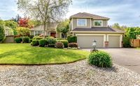 Home for sale: 18513 S.E. 277th Pl., Covington, WA 98042