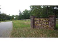 Home for sale: 12 Brushy Creek Ln., Jackson, GA 30233