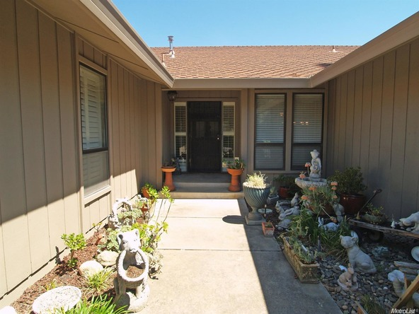 201 Griswold Ave., Modesto, CA 95350 Photo 4