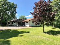 Home for sale: 7856 Co Rd. 40, New London, MN 56273