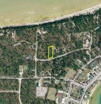 Home for sale: Lot6 Mcdonough Rd., Beaver Island, MI 49782