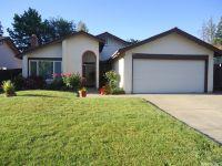 Home for sale: 8179 Sundance Dr., Orangevale, CA 95662