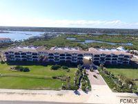 Home for sale: 2450 Ocean Shore Blvd. N., Flagler Beach, FL 32136