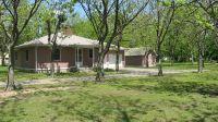 Home for sale: 306 S. Cherry, Franklin, KS 66735