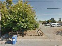 Home for sale: Union Ave., San Jose, CA 95124
