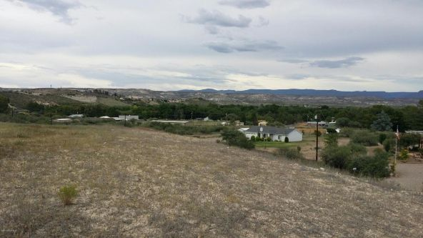 972 W. Salt Mine Rd., Camp Verde, AZ 86322 Photo 6