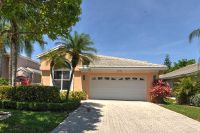 Home for sale: 7876 Travelers Tree Dr., Boca Raton, FL 33433