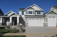 Home for sale: 2096 W. Verona Dr., Meridian, ID 83646
