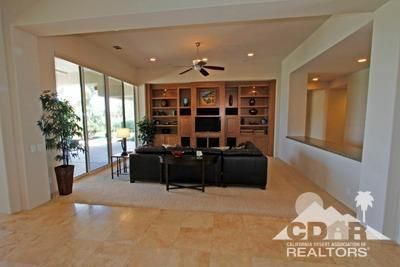 80256 Riviera, La Quinta, CA 92253 Photo 37