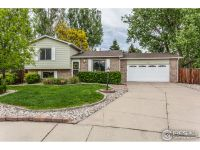 Home for sale: 3281 Mcintosh Ct., Loveland, CO 80538