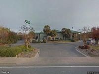 Home for sale: E. 16th Ave., Cordele, GA 31015