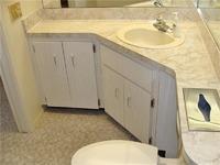 Home for sale: 1398 Saratoga Ct., Tarpon Springs, FL 34689