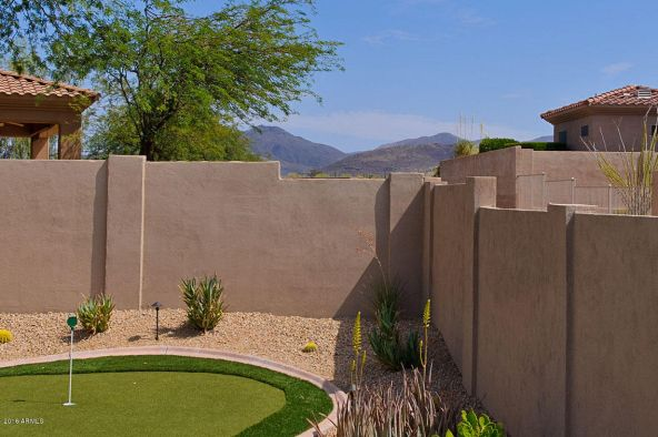 35323 N. 94th St., Scottsdale, AZ 85262 Photo 22
