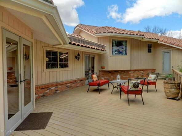 200 Rufous Ln., Sedona, AZ 86336 Photo 35