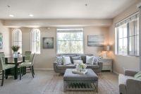 Home for sale: 32 Parc Pl. Dr., Milpitas, CA 95035