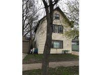 Home for sale: 7 Morgan St., Tonawanda, NY 14150