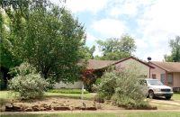 Home for sale: 3922 Beechwood Ln., Dallas, TX 75220