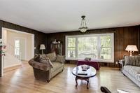 Home for sale: 3 Upton Pl., Ocean, NJ 07712