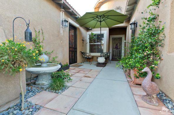 83146 Shadow Hills Way, Indio, CA 92203 Photo 4