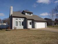 Home for sale: 231 Seminole Ln., Green Bay, WI 54313
