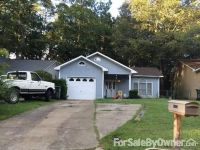 Home for sale: 1615 Verde Trl, Dothan, AL 36303