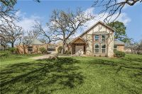 Home for sale: 6009 Levy County Line Rd., Burleson, TX 76028