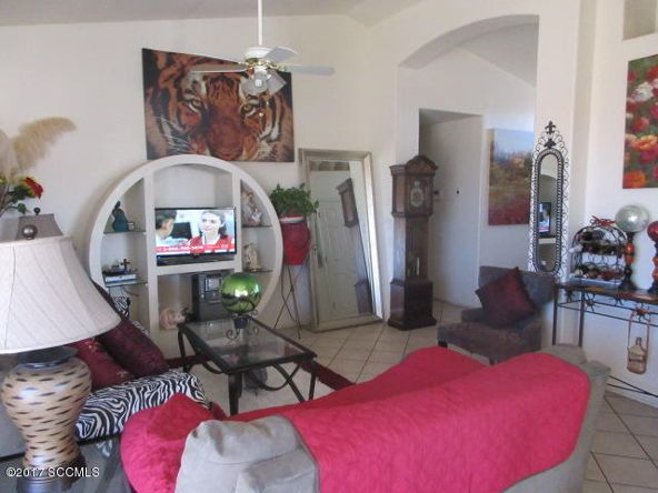 142 Nee Ct., Rio Rico, AZ 85648 Photo 23
