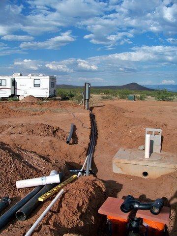 3662 E. Doe Ranch Rd., Pearce, AZ 85625 Photo 23
