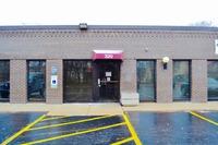 Home for sale: 310 East Ogden Avenue, Naperville, IL 60563