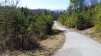 Home for sale: 0-Lot 3 Evergreen Dr., Stanton, KY 40380