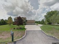 Home for sale: 381st, Burlington, WI 53105