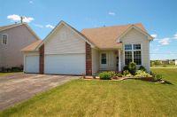 Home for sale: 7048 Salzbrenner Ln., Machesney Park, IL 61115