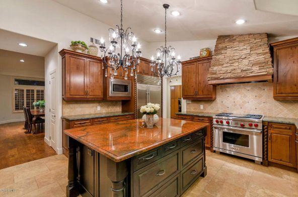 401 W. Gleneagles Dr., Phoenix, AZ 85023 Photo 12